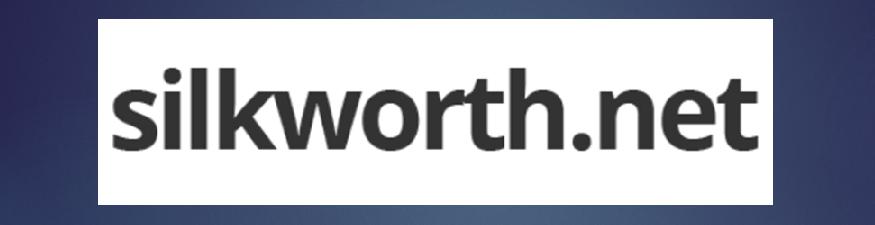 2 - 1 - Silkworth