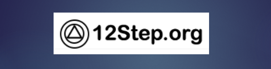 2 - 7 - 12Step.org