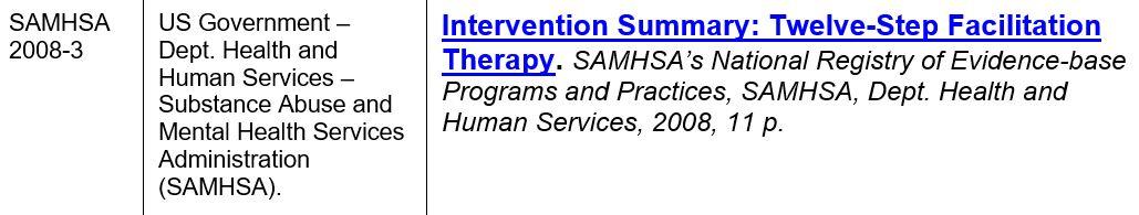 SAMHSA 2008-3
