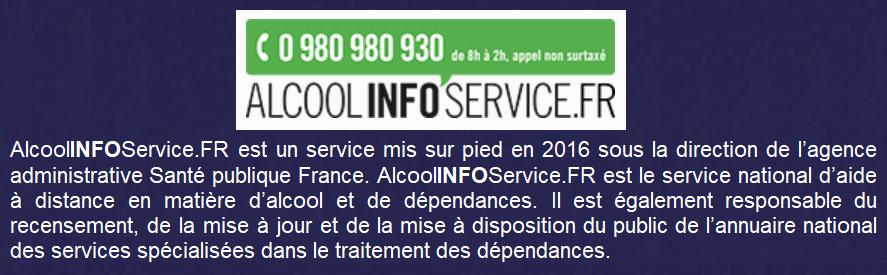 10 - alcoinfoservice.fr