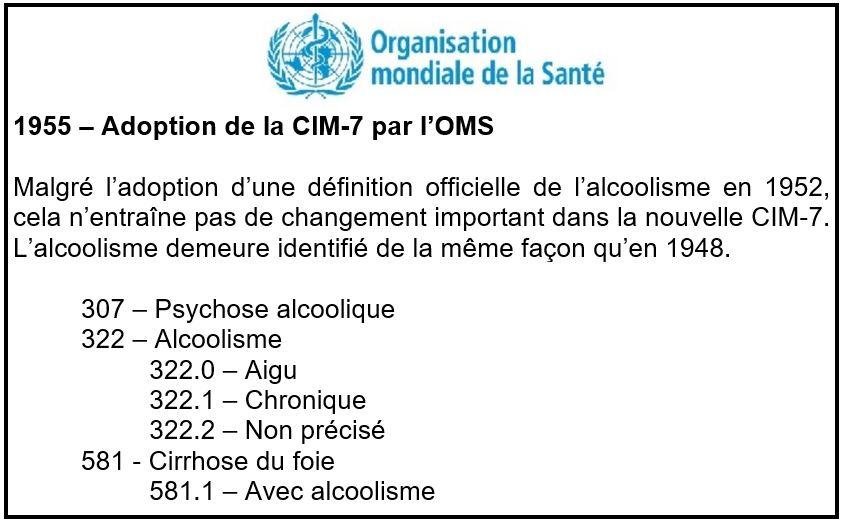 10.5 - oms - 1955 - cim-7