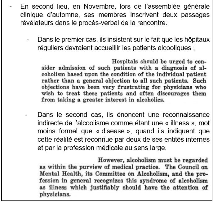 12 - ama - 1956 - 2 - hofd proceedings p32