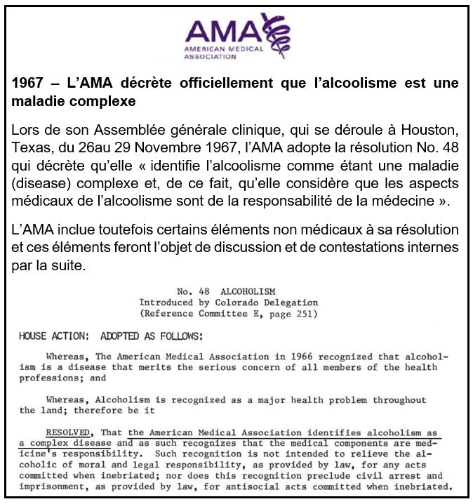 19 - ama - 1967 - disease