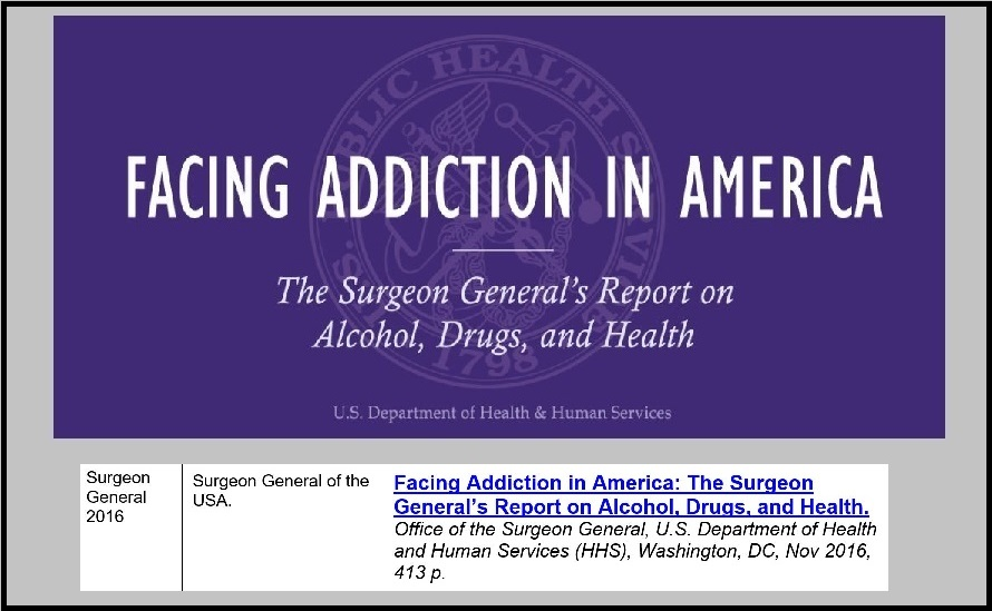 2 - us surgeon general 2016