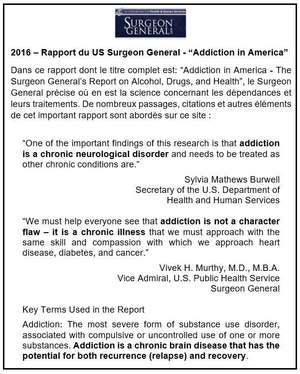 31 - us-sg 2016 - addiction in america