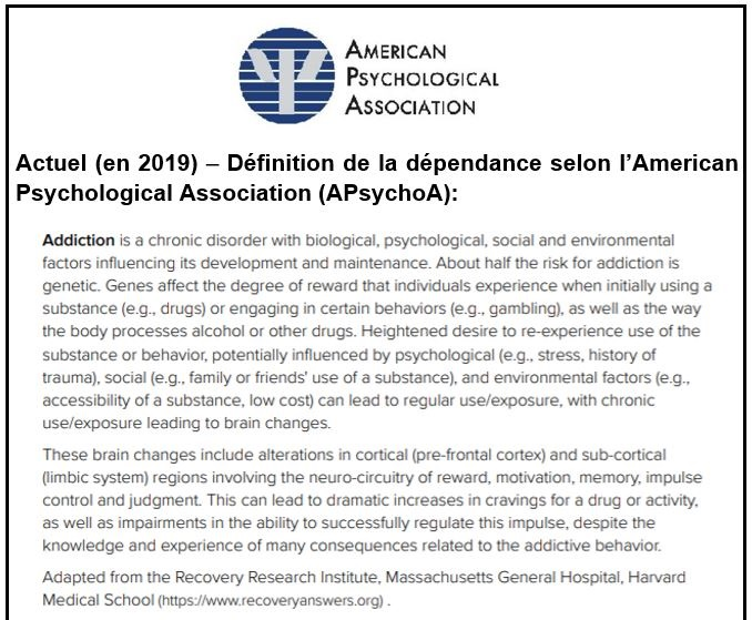 33 - apsychoa - 2019 - 1