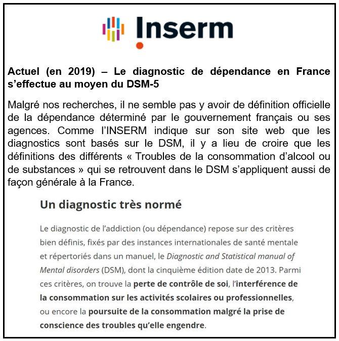 35 - inserm - 2019 - 1