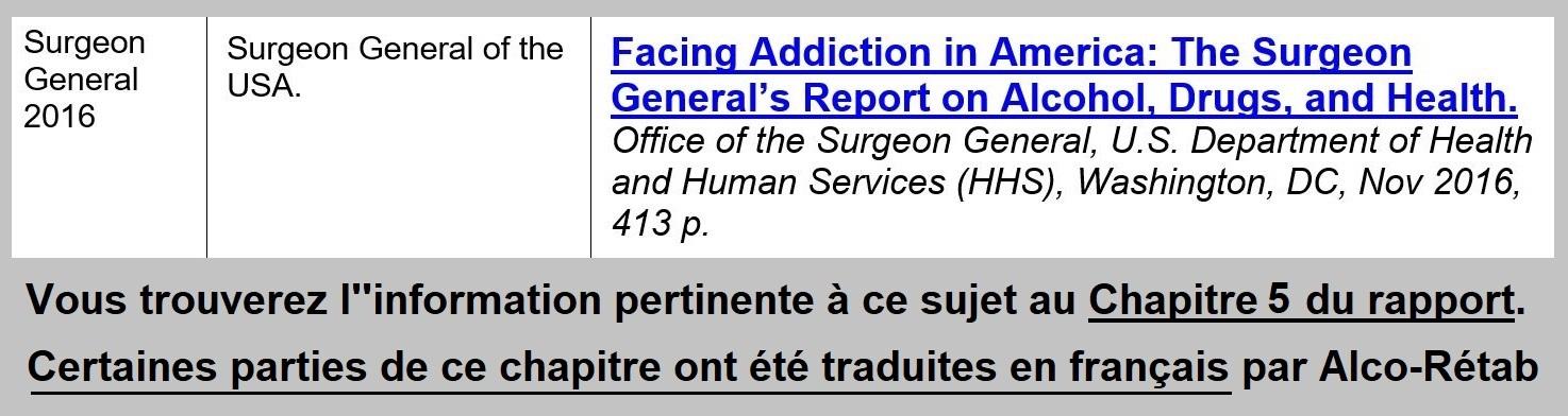 surgeon general 2016 - chap. 5 - e