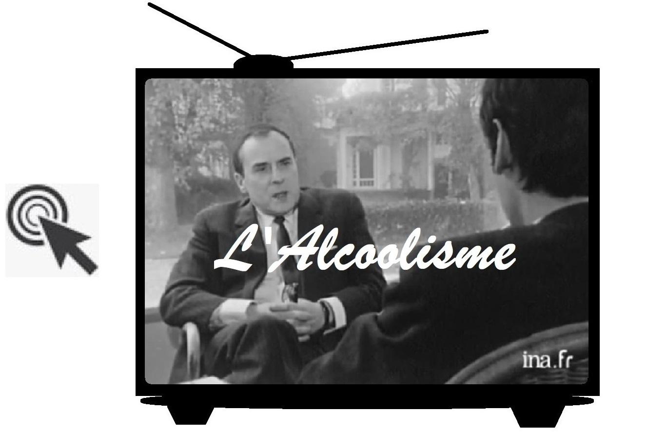 19 - Film 1969 - Dr Pierre Fouquet