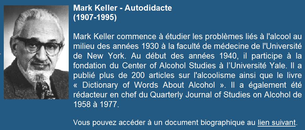 22 - Mark Keller