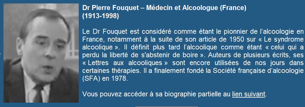 23 - Pierre Fouquet