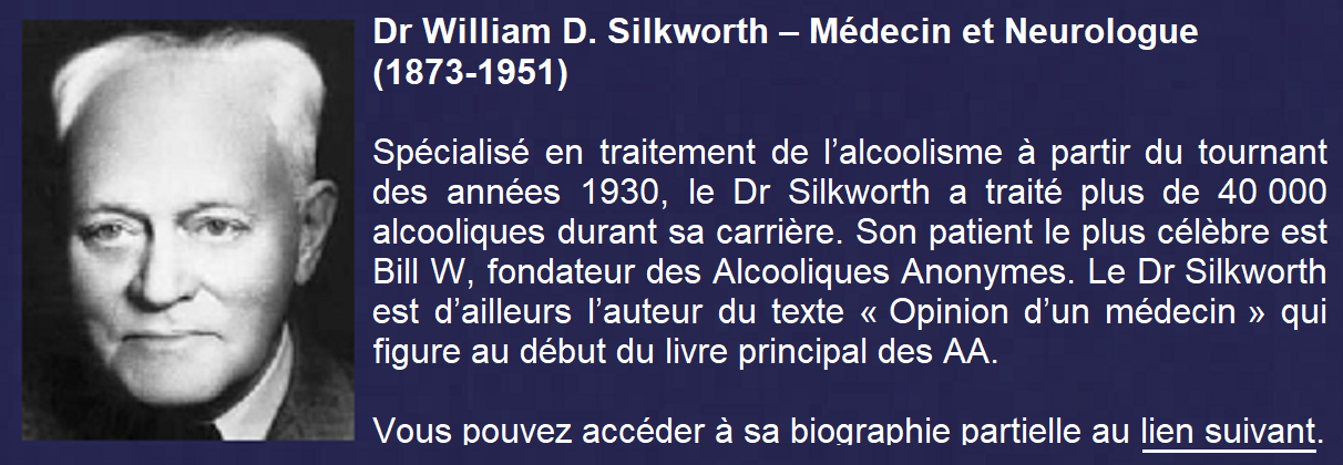 51 - William Silkworth