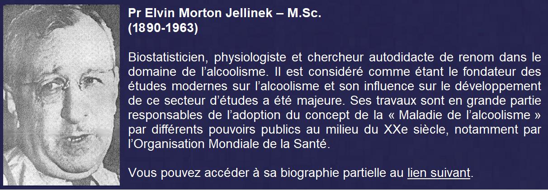 53 - E.M. Jellinek