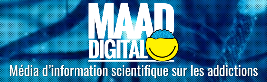 59 - MAAD Digital - Logo