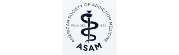 _ 1 ASAM Logo