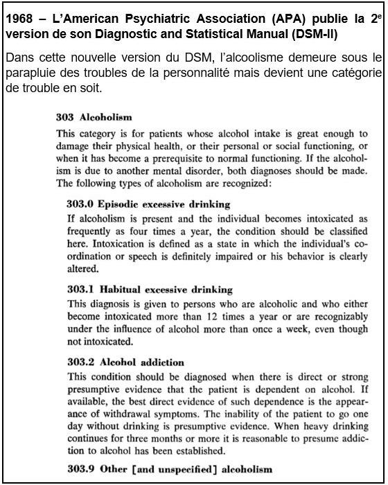 12 - APA - 1968 - DSM-II (2)