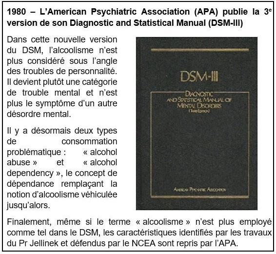 14 - APA - 1980 - DSM-III