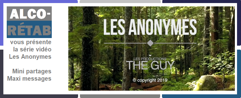 190530 - Les Anonymes - Modif Frontpage