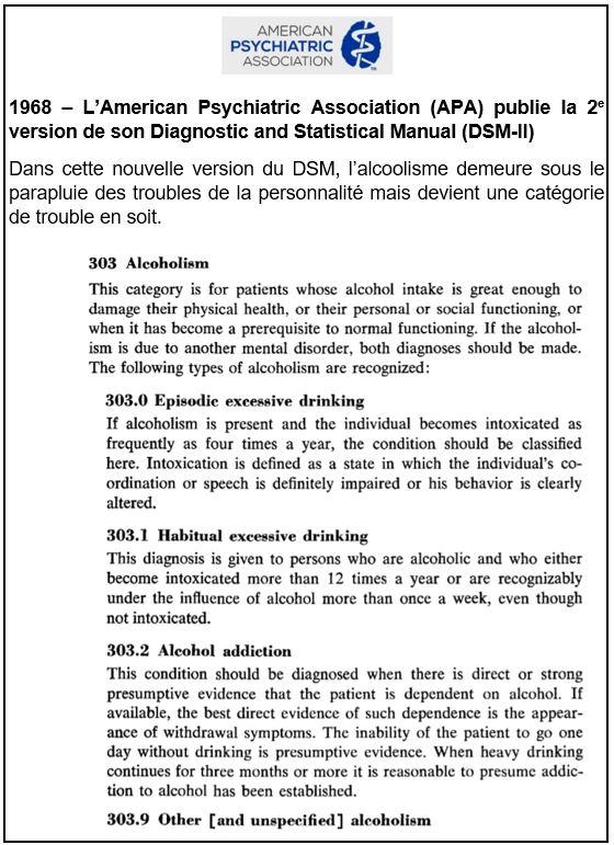 20 - APA - 1968 - DSM-II