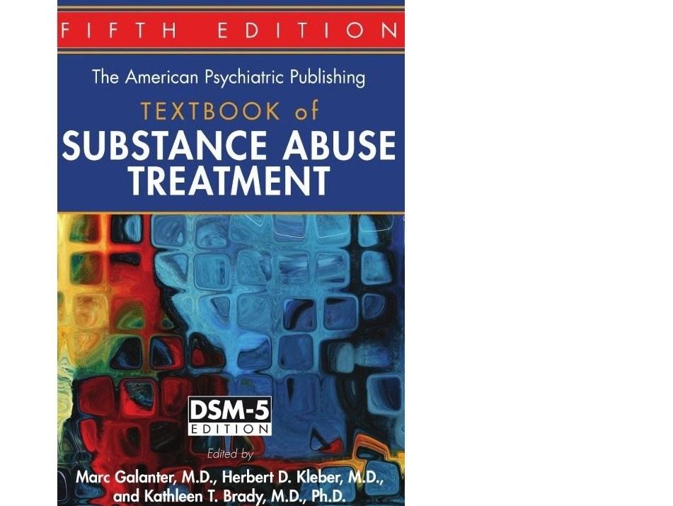 22 - APA - Textbook Cover