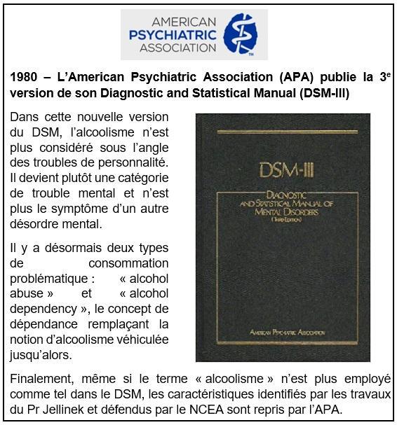 23b - APA 1980 - DSM-III