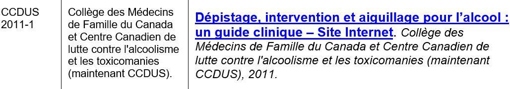 CCDUS 2011-1