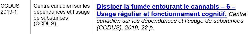 CCDUS 2019-1